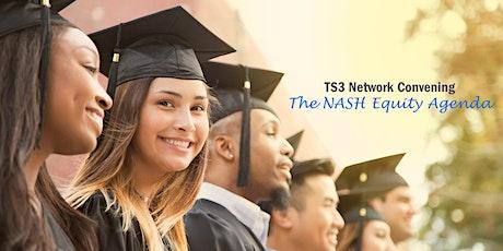 NASH TS3 Convening 2021 tickets