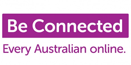 Be Connected Digital Mentor training at North Shepparton CLC tickets