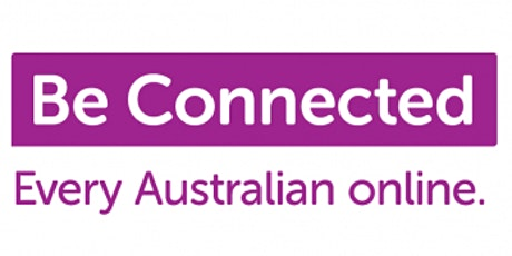 Be Connected Digital Mentor training at Community Accessibility Shepparton tickets