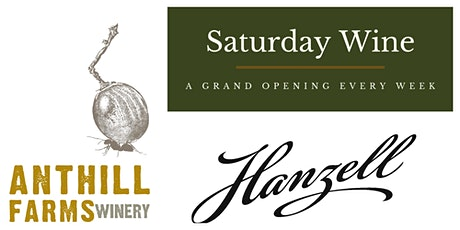 39th Annual Mill Valley Wine, Beer & Gourmet Food Tasting - Wine tickets