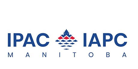 IPAC Manitoba (Virtual) Annual General Meeting 2021 tickets