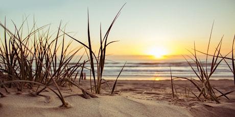 Virtual Coastal Career Development Workshop tickets