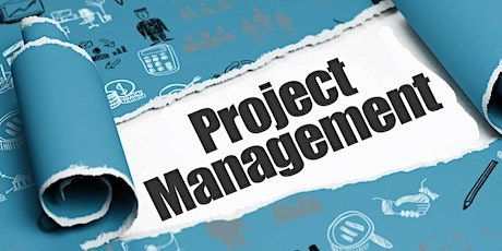 Online Non Profit Project Management Training Melbourne Hobart June 2021 tickets