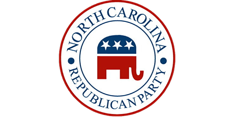 3rd  NC GOP Congressional District Convention tickets