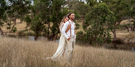Valley Loves Wedding Fair - Yarra Valley tickets