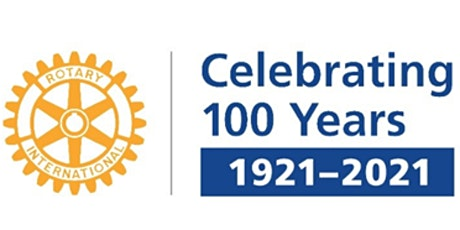 Celebrating Rotary 100 Year In Australia tickets