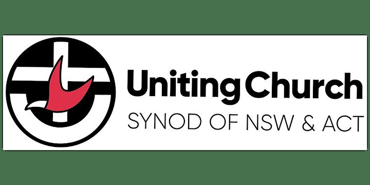 PreachFest 1-3 June 2021 | Sydney image