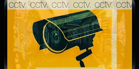 CCTV - Live at The Retreat tickets