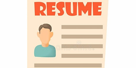 Resume Writing Quick Tips for Students and Entry Level Professionals tickets