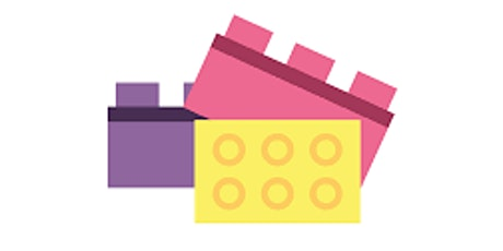 Girl Scout Lego Party tickets