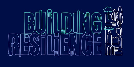 Official Opening - Building Resilience Exhibition tickets