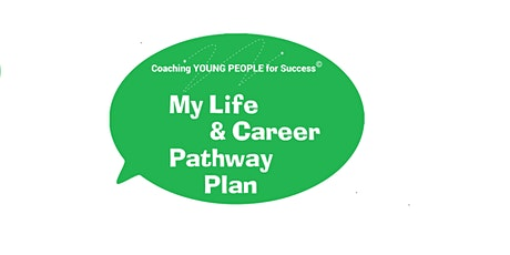 My Life and Career Plan Workshop tickets