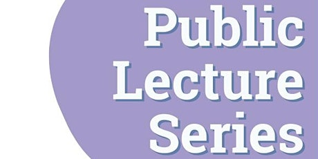 """""""Enacting Justice in Public Policy: The Power of Advocacy and Lobbying"""" tickets"""