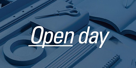 Stott's College - Brisbane Open Day tickets
