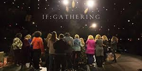 IF Gathering 2021 Hosted by Military Wives Connect tickets