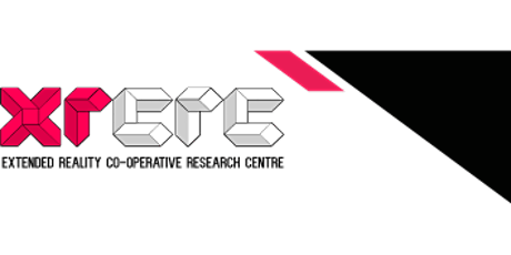 XRCRC Industry Participant Workshop tickets