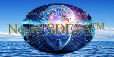 Neuro Science Technology to Improve Your Brain (Physical Event) tickets