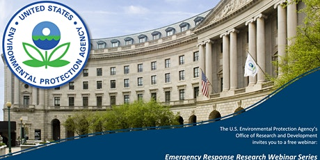 USEPA Webinar – Building Resiliency: Emergency Water Treatment System tickets
