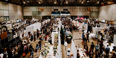Perth's Health, Wellness & Fitness Expo 2021 tickets