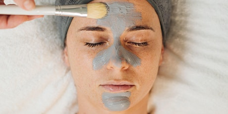 Endota Spa facial workshop tickets