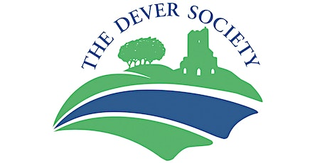 The Dever Society AGM 2021 tickets