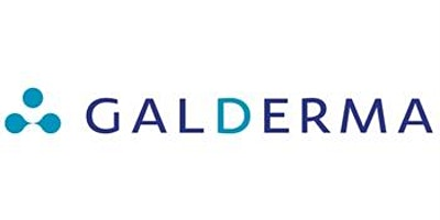 SOLD OUT – NSW Galderma Training: The True Lift