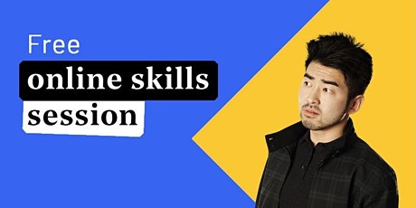 LinkedIn and Networking skills session with Teach First tickets