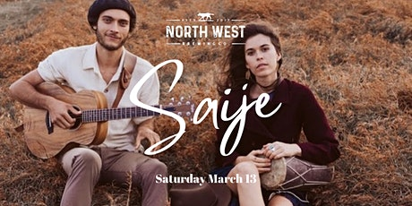 Bus to North West Brewing Co tickets