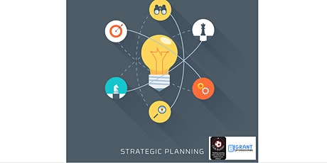 The leaders in community sport | Strategic Planning for Your Sports Club tickets