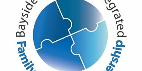 MARAM Collaborative Practice Online  2021 Dates tickets