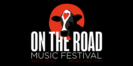 On The Road Music Fest 2021 tickets
