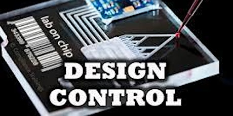 Understanding Medical Device Design Controls What, Why, and How biljetter