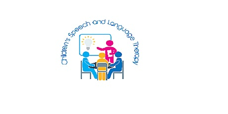 MAKATON Level 3  (2x Online Training session, both days must be attended) tickets