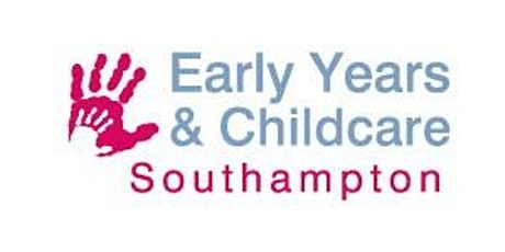 Speech, Language & Communication Needs in the Early Years tickets