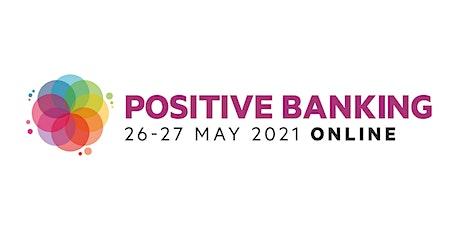 Positive Banking billets