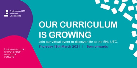 Health Sciences & Social Care Virtual Open Event tickets