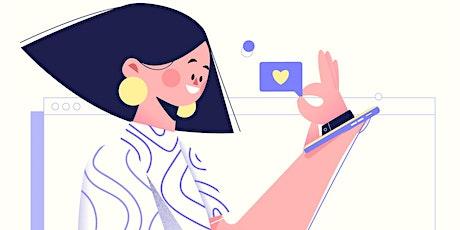 Soziale Kontakte als Karriere-Booster  Tickets