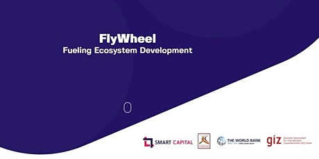 Session d'information sur FlyWheel chez Hult ¨Prize Tunisia tickets