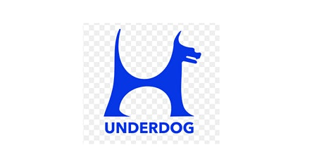 Underdog - Creative Competitions tickets