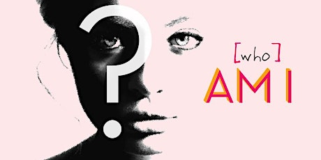 Who am I?A discussion about the mind, real self, identity and the ego. billets