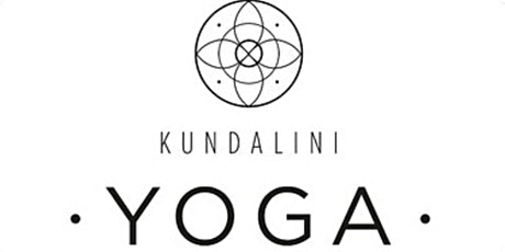 Kundalini Yoga with Robine tickets