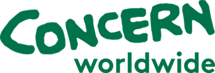 Agents of Change- Concern Worldwide image