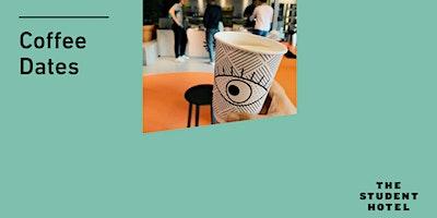 Coffee+matching