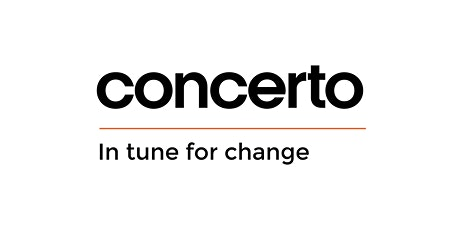 Placeholder Invitation: Concerto Coffee Lottery tickets