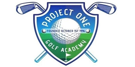 Inaugural Project One Junior Golf Fundraiser tickets