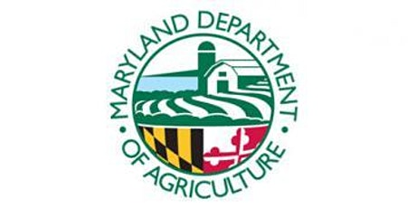 MDA April Pesticide Exams tickets