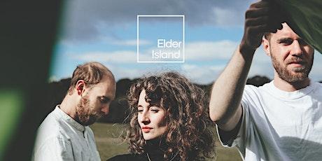 Elder Island (SOLD OUT) tickets