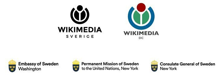 WikiGap – Kicking Off the Global Campaign image