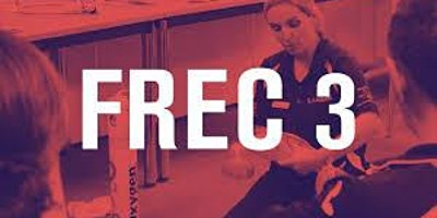 FREC+3+Course+%28Weekend+Delivery%29
