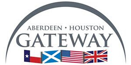 Aberdeen Houston Gateway 2021 tickets
